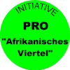 Initiative Pro Afrikanisches Viertel